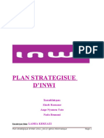 82554823-expose-strategie.pdf