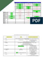 HORÁRIO DE LETRAS 2020.1.docx