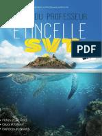 guide svt 1 AC.pdf