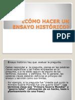cómo hacer un ensayo histórico (1).pptx