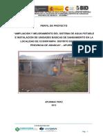 perfil saneamiento 8.pdf