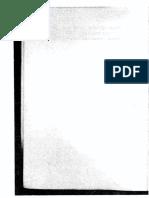 138237827-Redes-Globales-Douglas-Comer.pdf