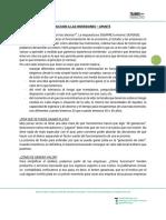Curso Online - Apunte Completo.pdf