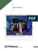QMix-UC_ReferenceManual_V2_EN_25032019