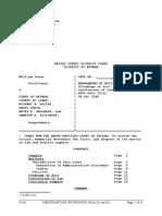 hc5-memorandum-of-decision