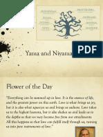 Yamas.pdf