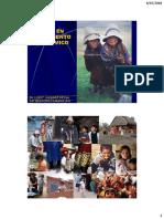 ASIS PERU 2018 OK.pdf