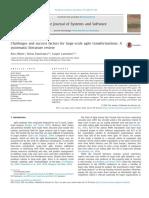 LSA_transformation_published.pdf