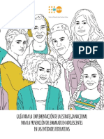 Guía GEPEA Versión Final.pdf