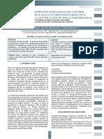 Dialnet-AnalisisDeDiferentesEstrategiasDeControlAutomatico-6096181.pdf