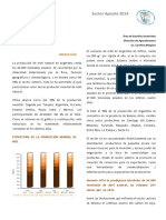 Sector Apícola 2014 (Lic Blengino).pdf