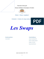 118583415-SWAPS.pdf