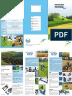 motosegadora-bcs-622.pdf