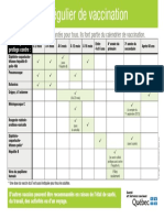 calendrier_de_vaccination.pdf
