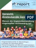 Impfreport_Nr_107.pdf