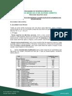 FMUSP20 Resultado 1aFase R1 Pos Recursos Retificado