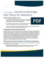 foreign-insurance-coverage.pdf