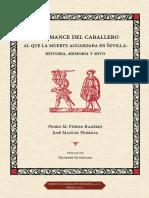 El_romance_del_caballero_al_que_la_muert.pdf