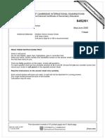 0452_s05_qp_1.pdf