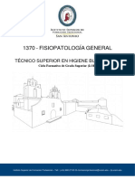 fisiopatologia_general19a