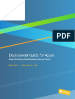 azure-single-vnet-dedicated-inbound-deployment-guide.pdf