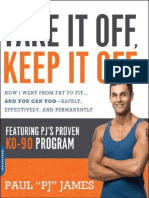 Take-It-Off-Keep-It-Off