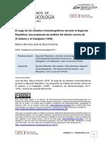 El auge de los estudios cinematográficos durante la Segunda República.pdf