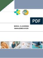 MODUL E-LEARNING MANAJEMEN NYERI.doc