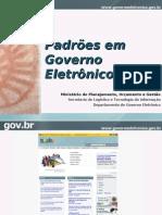 govbr-e-padrões-eventoredacaoweb