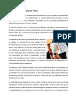 386032943-Estructura-de-Un-Plan-de-Ventas.pdf