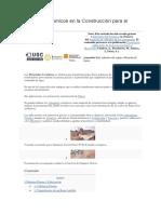 Ladrillos Cerámicos en la Construcción para el Desarrollo.docx