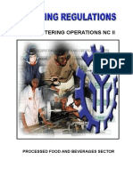 TR-Slaughtering-Operations-NC-II.doc
