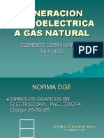 GENERACION TERMOELECTRICA  A GN.ppt