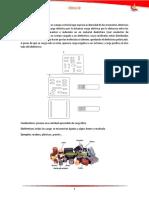 polarizacion electrica INTRODUCCION.docx