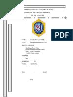 TRABAJO PROCESAL CIVIL. II.docx