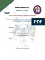 Métodos e instrumentos de espectroscopía de Terahercios.docx