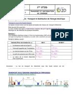Transport-Distribution DR2.docx
