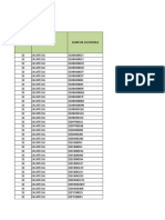ZACATECAS PLANEA EMS 2016 Resultados
