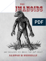 [Barton_M._Nunnelly]_The_Inhumanoids__Real_Encount