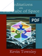 Kevin-Townley-Meditations-on-the-Cube-of-Space.pdf