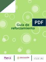 2 Guia de reforzamiento.pdf