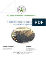 Rapport du stage periode 2.pdf