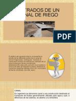 METRADOS DE UN CANAL.pptx