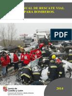 Documentacion Rescate en Vehículos