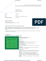 Anfallsspel_Passningsspel_Trianglar.pdf