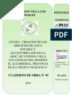 CUADERNO DE OBRA DIGITAL QUINO DICIMEBRE.docx