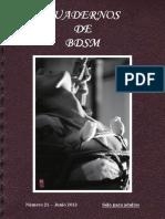 Cuadernos BDSM nº 21 ( PDFDrive.com ).pdf
