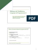 E-SprogramacionC.pdf