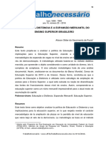 DISTANCE_EDUCATION_AND_THE_MERCANTIL_EXP.pdf