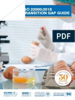 NQA-ISO-22000-Transition-Gap-Guide